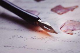 Ecriture intuitive, pourquoi faire?